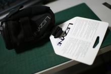hamukenのブログ-サドルバック