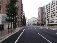 hamukenのブログ-自転車通勤1