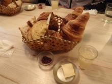 hamukenのブログ-代々木上原パン