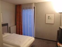 hamukenのブログ-にゅるんべるぐホテル1