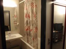hamukenのブログ-にゅるんべるぐホテル2