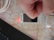 hamukenのブログ-携帯充電3