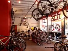 hamukenのブログ-自転車屋さん