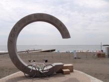 hamukenのブログ-サザンビーチ