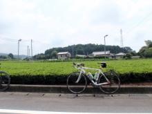 hamukenのブログ-富士山一周2