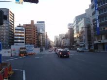 $hamukenのブログ-東京