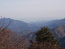 hamukenのブログ-新宿も