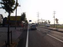 hamukenのブログ-栗橋1