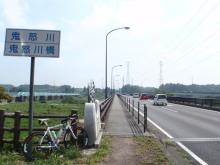 hamukenのブログ-鬼怒川