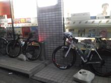 hamukenのブログ-高尾のセブン